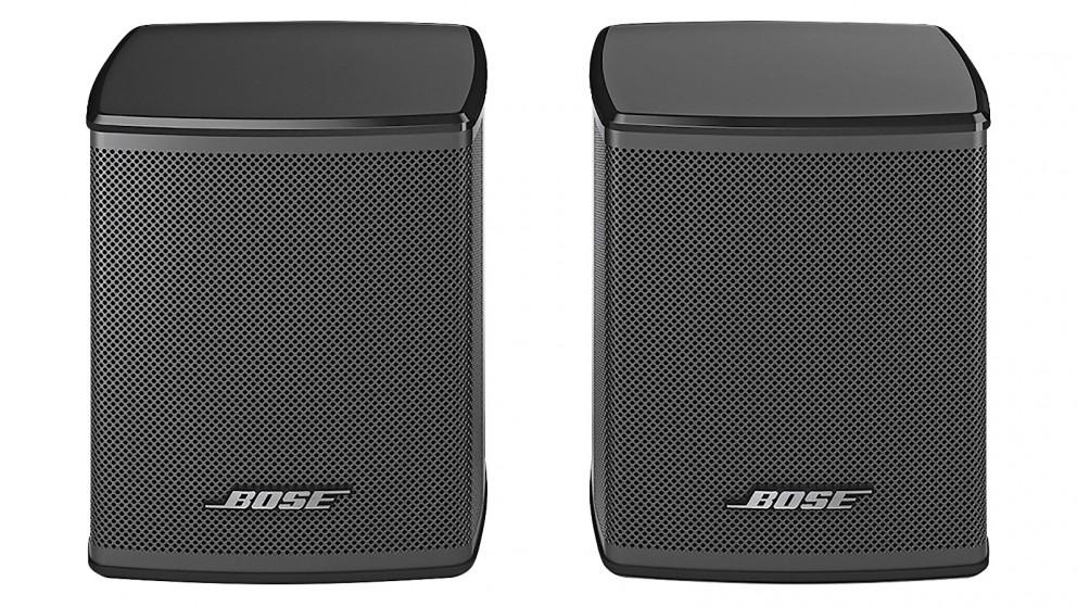 Bose Surround Speaker - Black