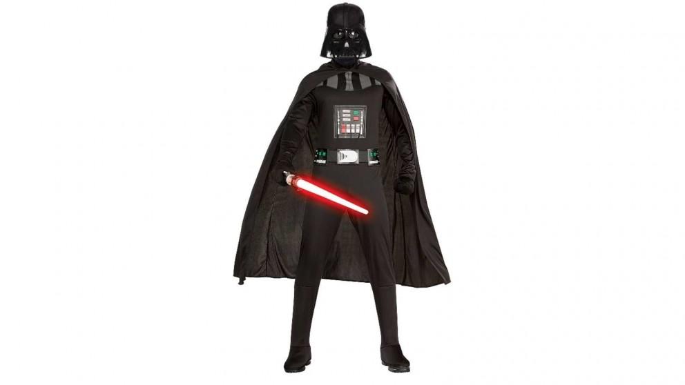 Darth Vader Adult Standard