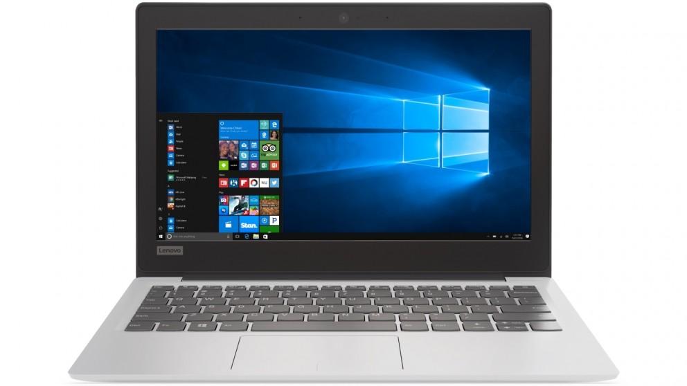Lenovo Ideapad 120S-KH 11.6-inch Laptop | Tuggl
