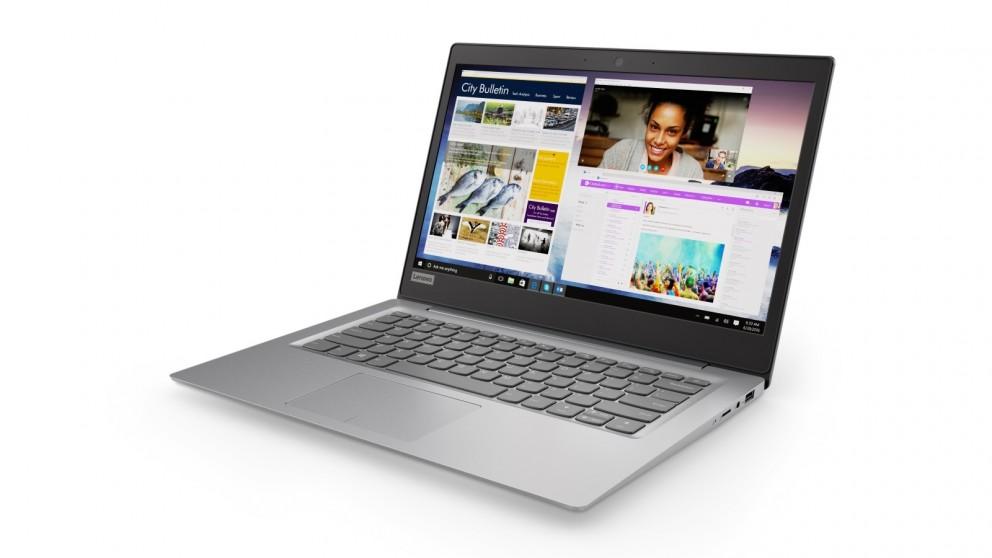 Lenovo Ideapad 120S-3B 14-inch Laptop