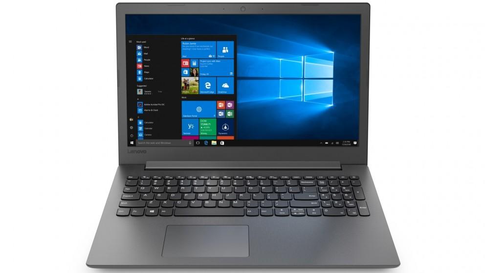 Lenovo Ideapad 130-6V 15.6-inch Laptop