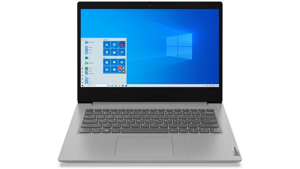 Lenovo Ideapad 14-inch 3020E/4GB/128GB SSD Laptop