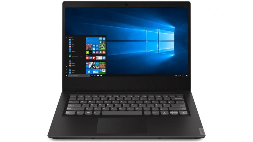Lenovo Ideapad 14-inch i5-1035G1/8GB/256GB SSD Laptop