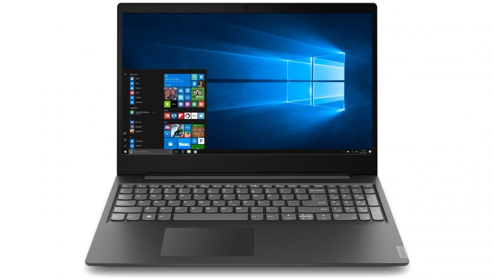 Lenovo Ideapad S145 15.6-inch i7-1065G7/8GB/512GB SSD Laptop