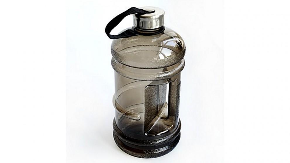 Jumbo 2.2L Sports Water Drink Bottle