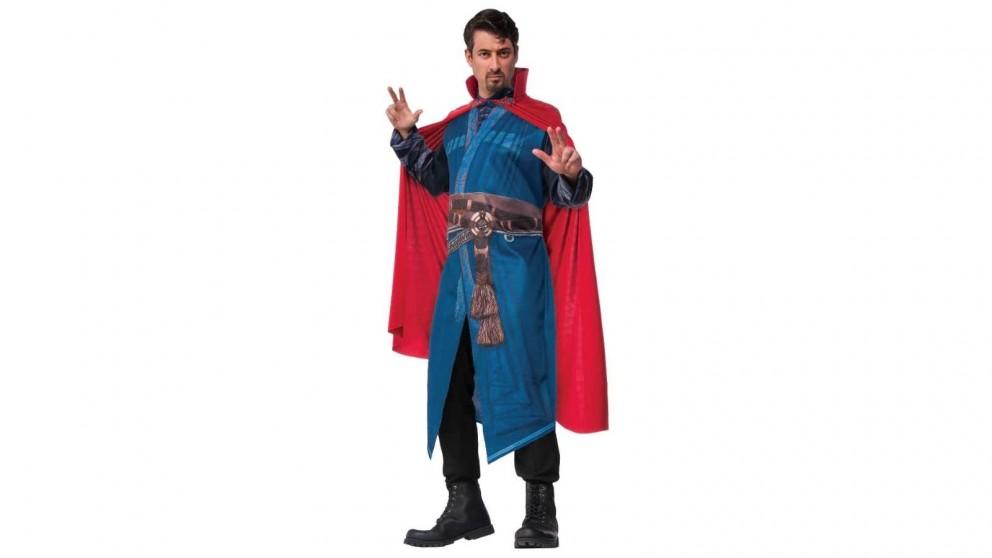Doctor Strange Adult Cape