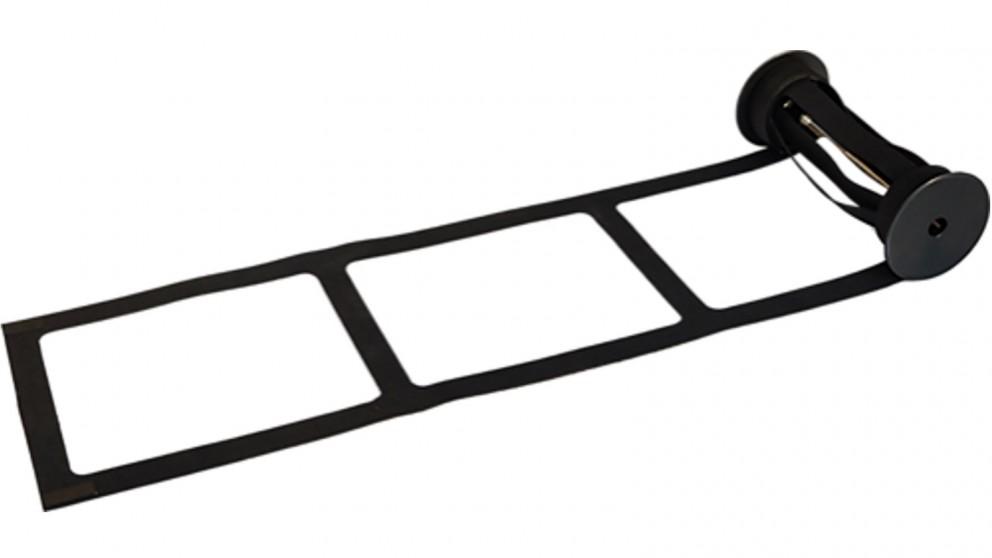 Agility Ladder Indoor Outdoor Fitness