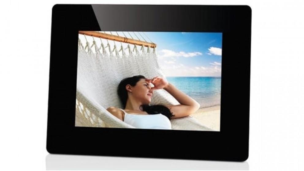 """AVLabs Hi-Res Digital Photo Frame - 12.1"""""""