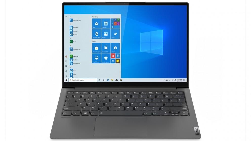 Lenovo Yoga Slim 7 14-inch R7-4800U/16GB/1TB SSD Laptop