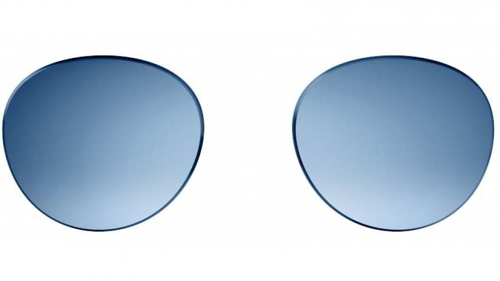 Bose Lenses Rondo Style - Gradient Blue