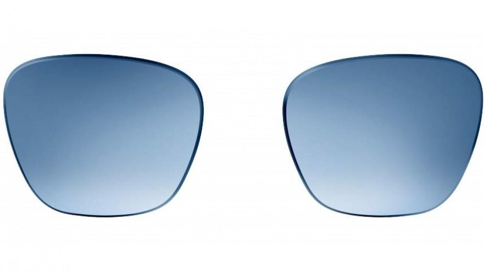 Bose Lenses Alto Style S/M Fit - Gradient Blue