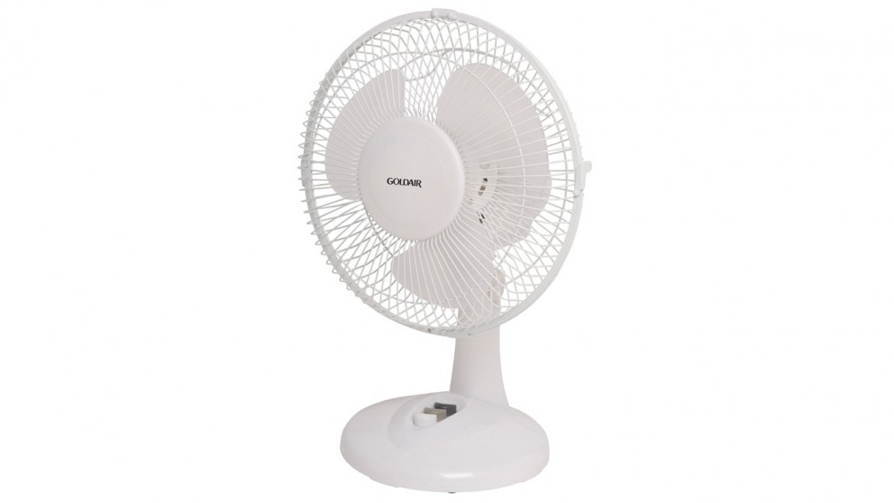 item fan electronics az home g fans w desk aerogaz