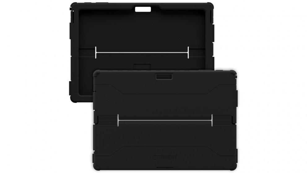 Trident Cyclops Case for Microsoft Surface Pro 4 - Black
