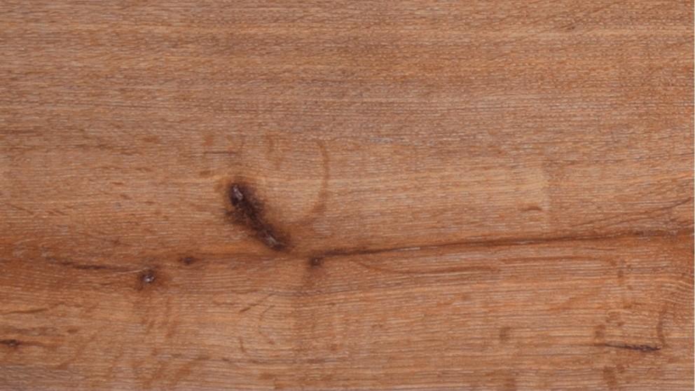 Allure Locking Gen-4 Riven Oak Red Vinyl Flooring