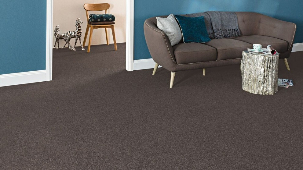 Flynn Newland Carpet Flooring
