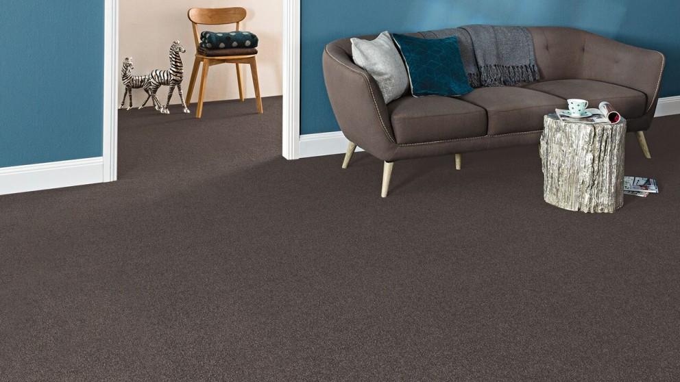 Flynn Newland Carpet Flooring
