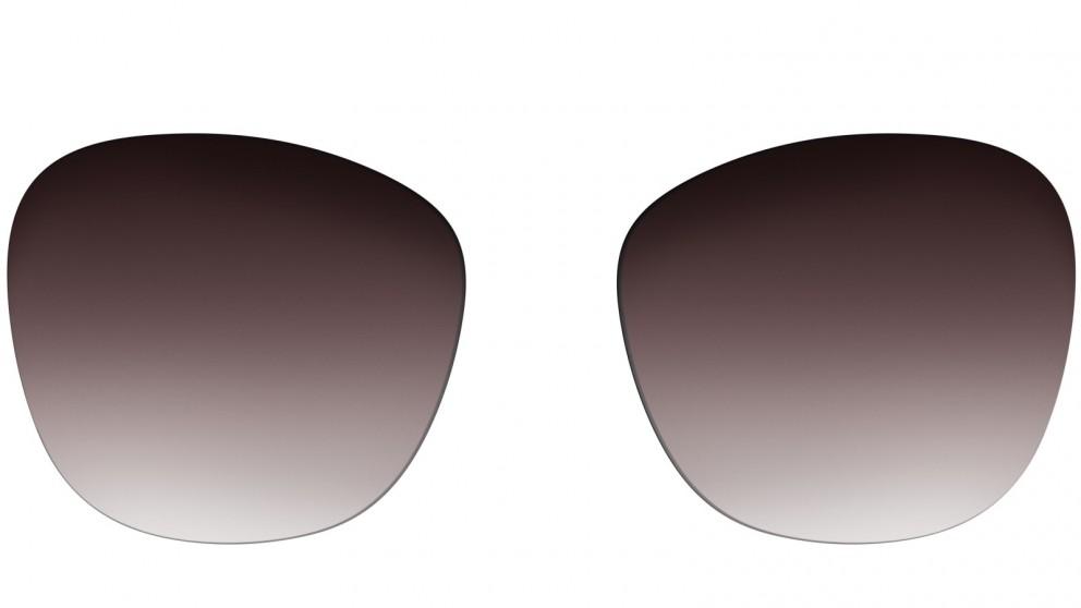 Bose Lenses Soprano Style - Purple Fade