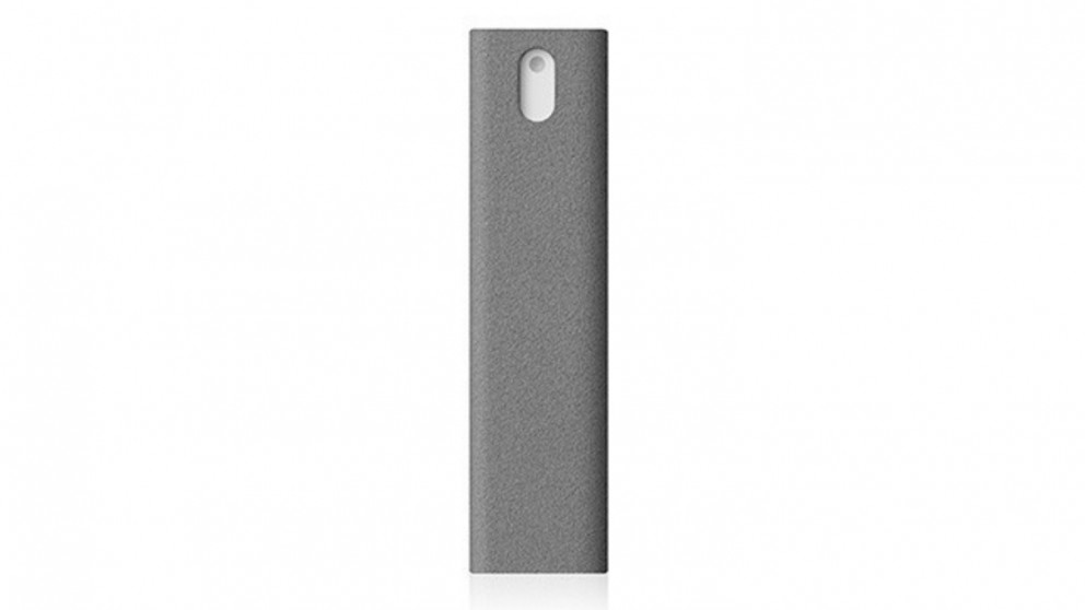 AM Labs Mist Screen Cleaner - Grey