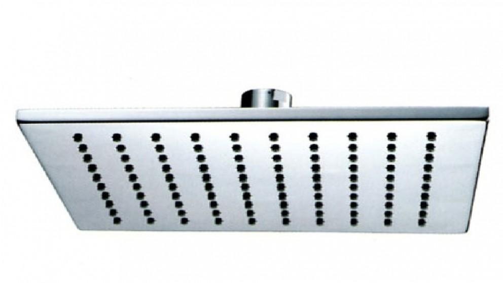 Parisi Quad 200mm Shower Head