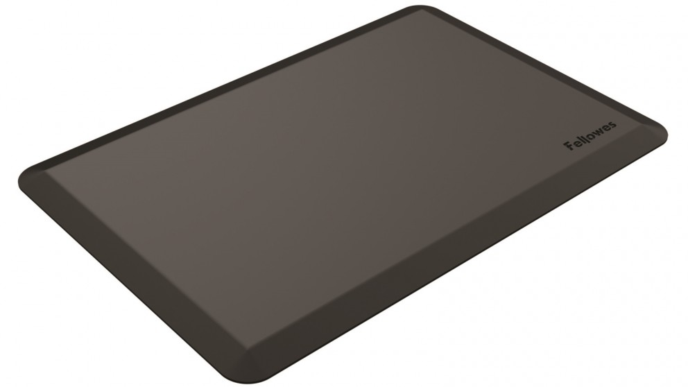 Fellowes Everyday Sit-Stand Floor Mat