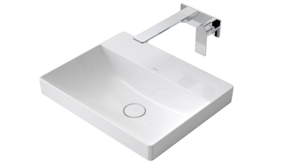 Caroma Urbane II 500mm Inset Basin
