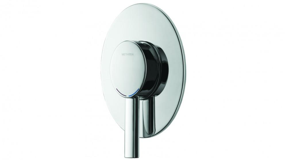 Methven Ovalo Shower or Bath Mixer