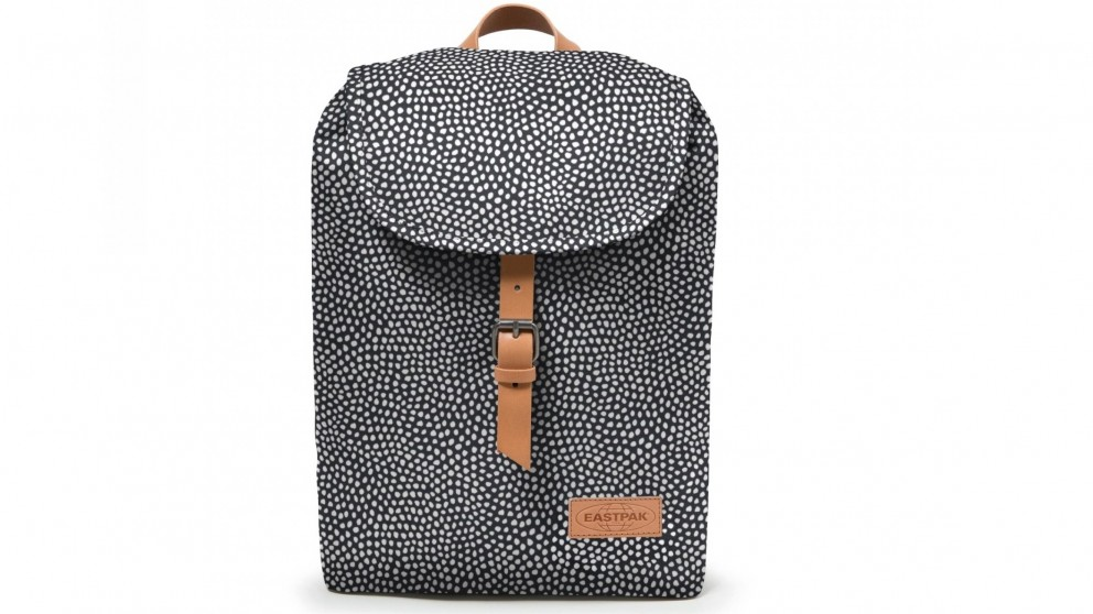 Eastpak Krystal Spot Laptop Bag
