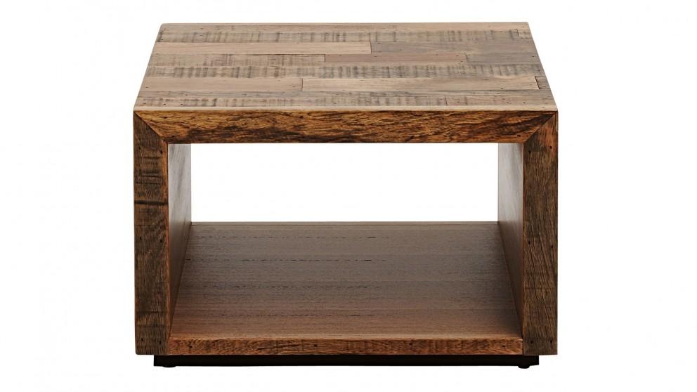 Brandon Lamp Table