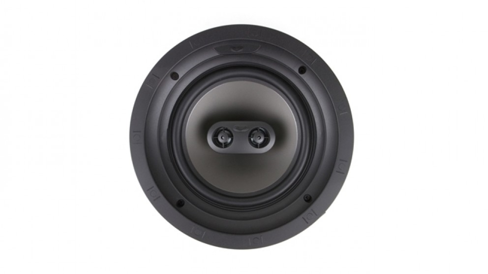 klipsch in speakers audio c best speaker theater up ceiling runer household r value buy home to