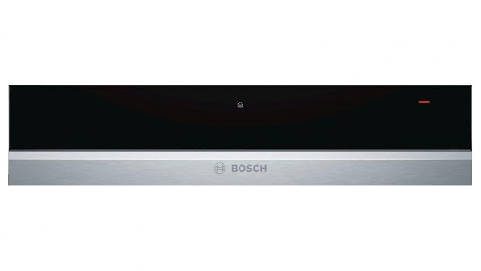 Bosch 140mm Warming Drawer