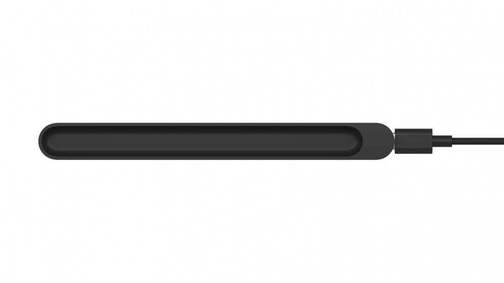 Microsoft Surface Slim Pen Charger - Matte Black
