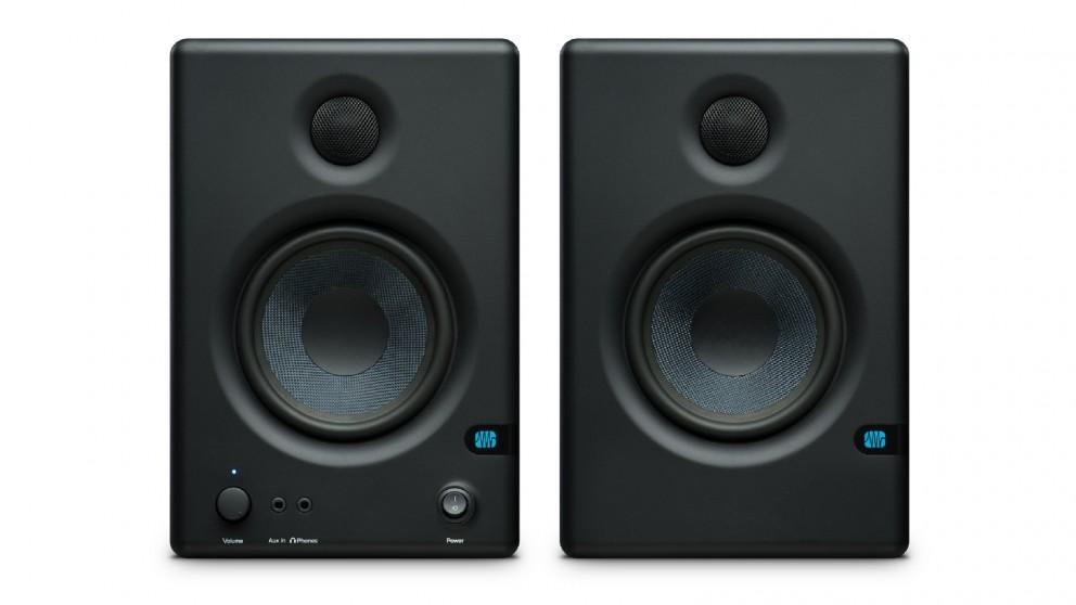 PreSonus Eris E4.5 Speakers