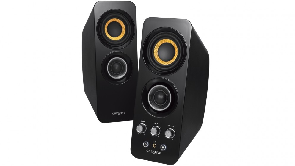 Creative T30 Wireless PC Speaker