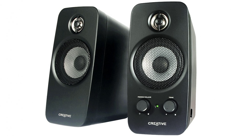 awesome computer speakers. creative inspire t10 pc speaker awesome computer speakers c