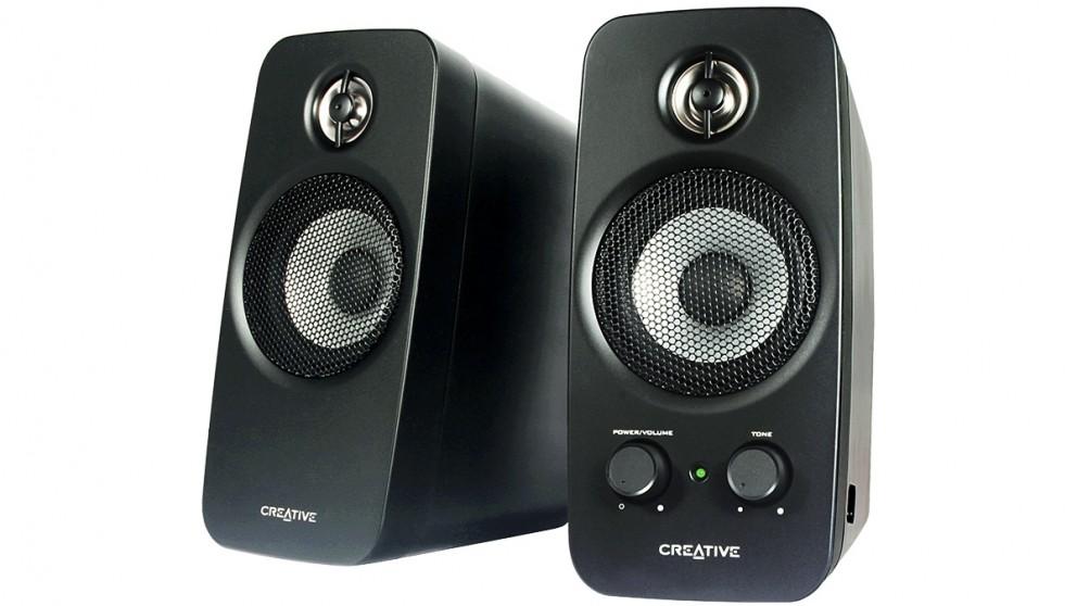Buy Creative Inspire T10 PC Speaker