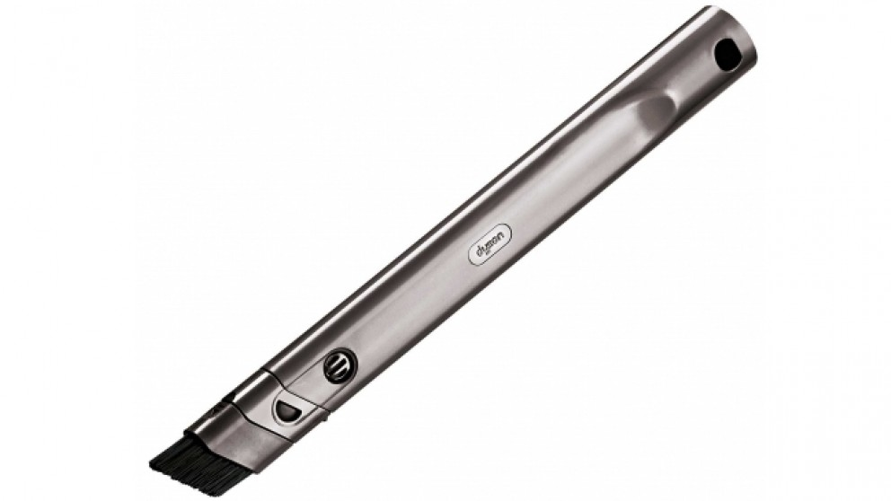 Crevice tool for dyson dyson animal dc32