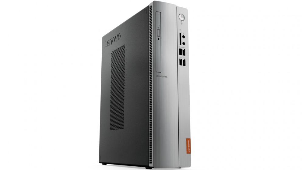 Lenovo IdeaCentre 310S-37 Desktop
