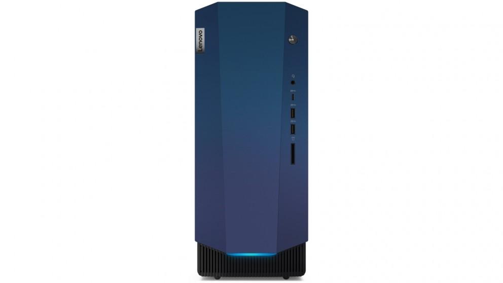Lenovo IdeaCentre 5i i5-10400F/8GB/256GB SSD+1TB HDD/RTX2060 6GB Gaming Desktop