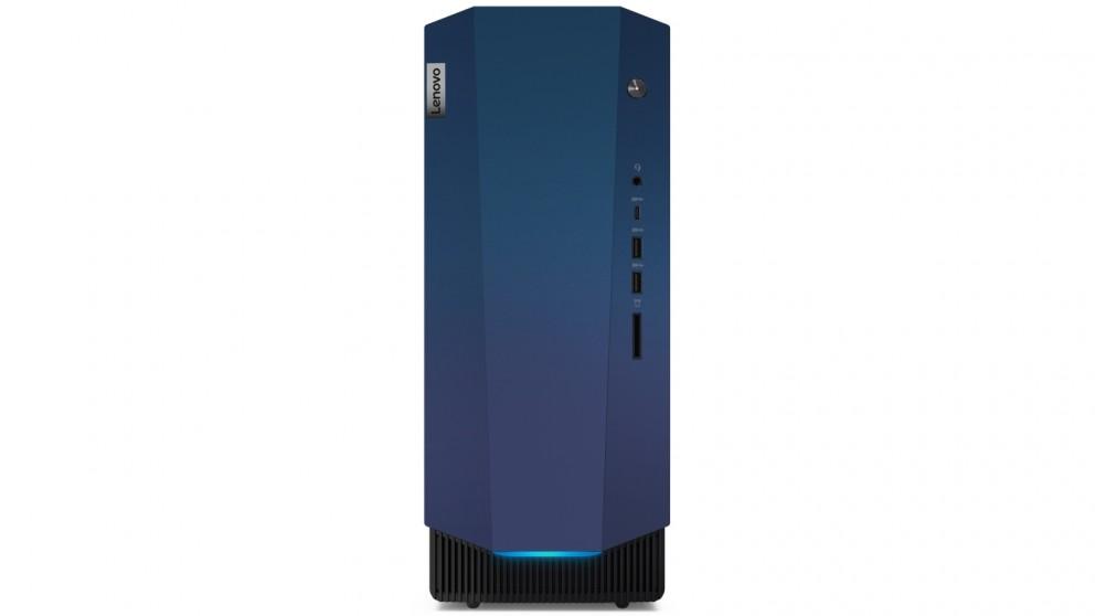 Lenovo IdeaCentre 5i i7-10700F/16GB/512GB SSD+1TB HDD/GTX1660 SUPER 6GB Gaming Desktop