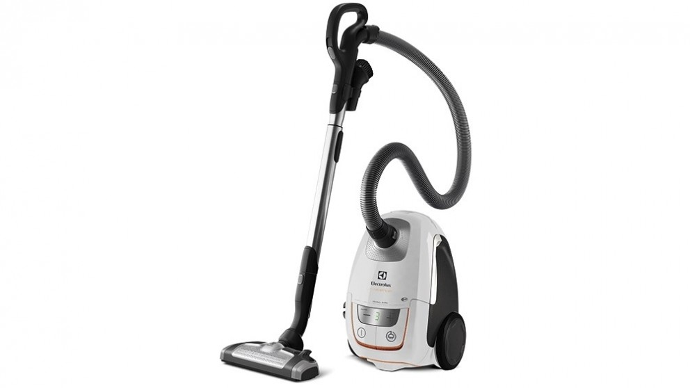 Electrolux ZUS4065PET Barrel Vacuum