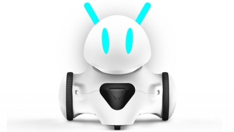 Photon Robot PH-01