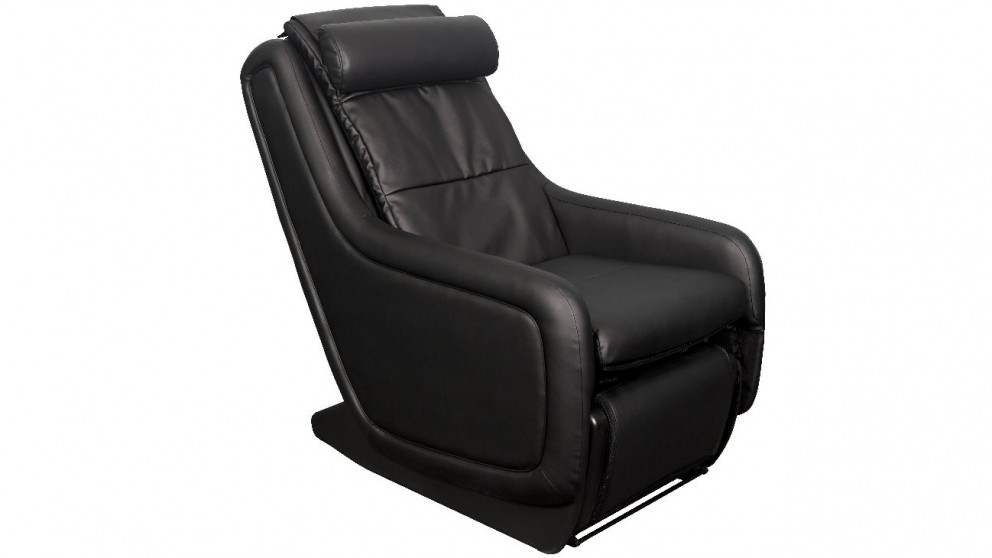 massage chair price harvey norman. relaxa massage chair price harvey norman
