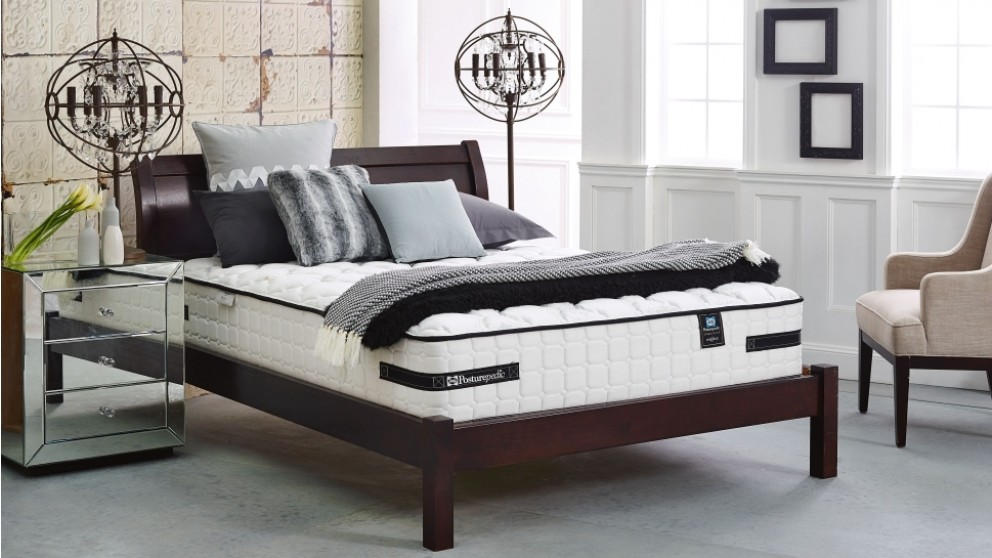 Sealy Posturepedic Hampstead Firm Mattress