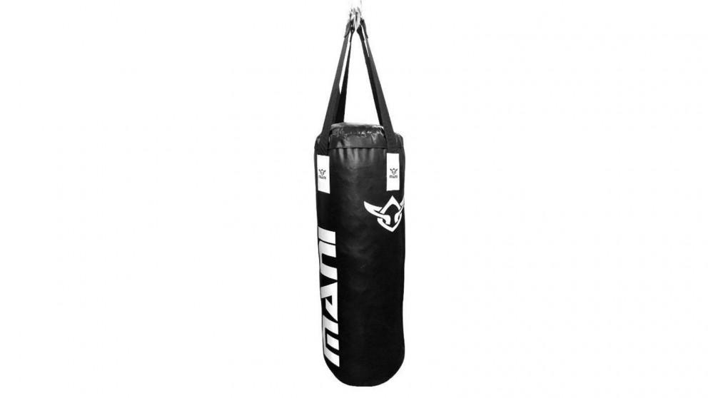 Mani Sports 4ft Filled Punching Kick Bags