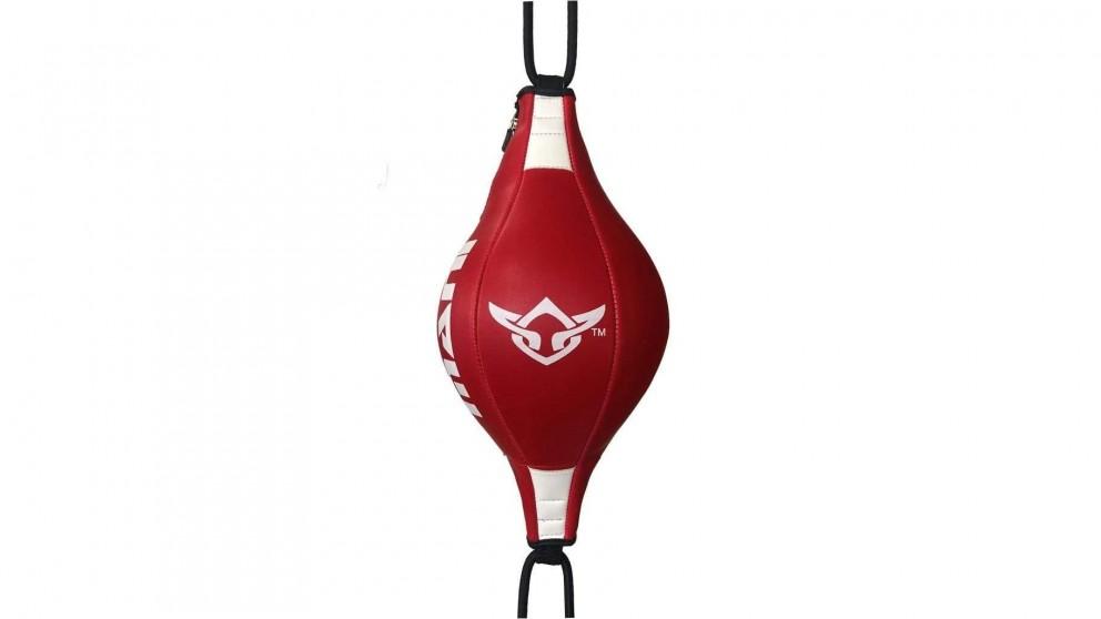 Mani Sports Tuffx Floor-to-Ceiling Ball
