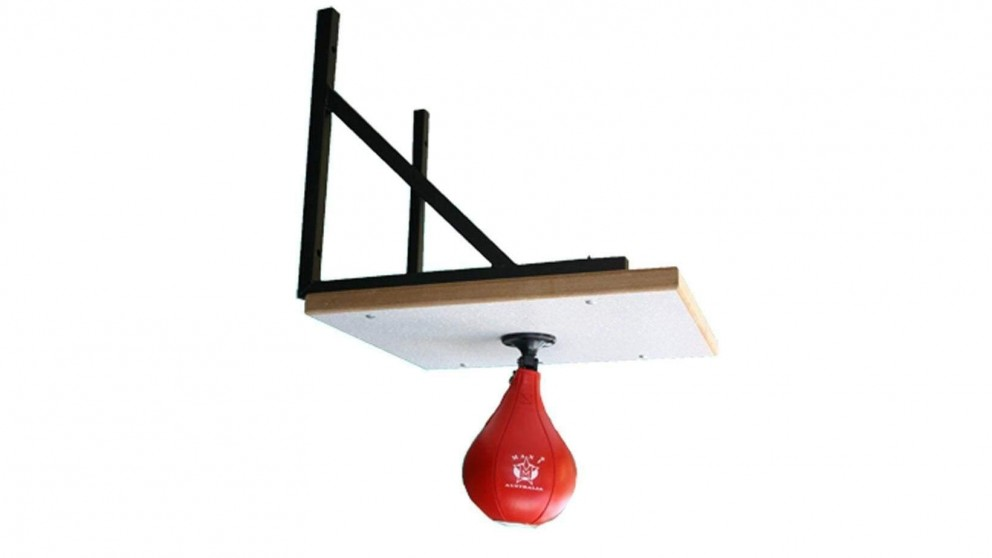 Mani Sports Fixed Speenball Frame