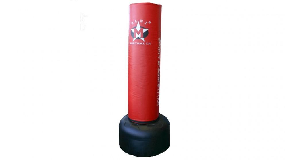 Mani Sports Free Standing Punching Bag - Large