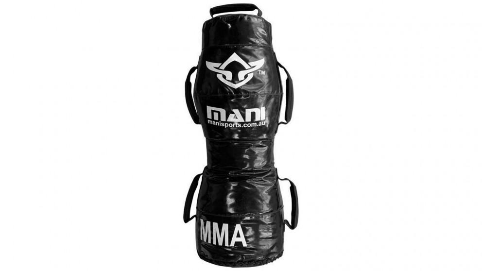 Mani Sports MMA 3ft Grappling - Dummy