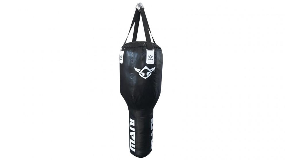 Mani Sports Upper Cut 4ft Combination Punching Bag