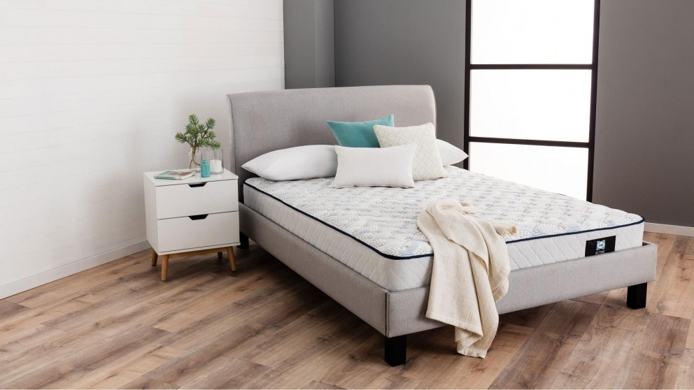 Sealy Active Martell Firm King Single Mattress